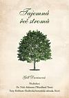 Tajemná řeč stromů