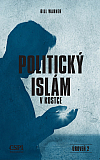 Politický islám v kostce 2. úroveň
