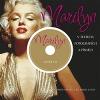 Marilyn – V textech, fotografiích a písních