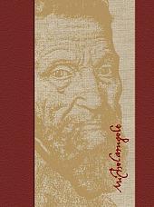 Velikán Michelangelo