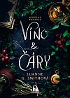 Víno a čáry – pohádková romance