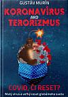 Koronavírus ako terorizmus