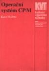 Operační systém CPM
