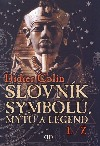 Slovník symbolů, mýtů a legend L-Ž