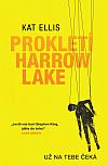 Prokletí Harrow Lake