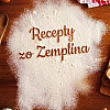 Recepty zo Zemplína
