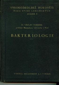 Bakteriologie