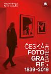 Česká fotografie v datech 1839-2019