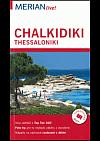 Chalkidiki, Thessaloniki