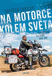 Na motorce kolem světa