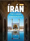 Írán – Tisíc a jedno dobrodružství