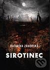 Sirotinec