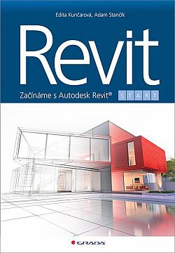Revit - Začínáme s Autodesk Revit®