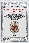 Páni z Rýzmberka, Skály a Švihova, Díl II.