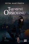 Tajemství obsidiánu