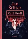 Café Groll
