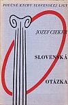 Slovenská otázka na prelome storočí