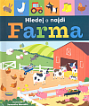 Farma - Hledej a najdi