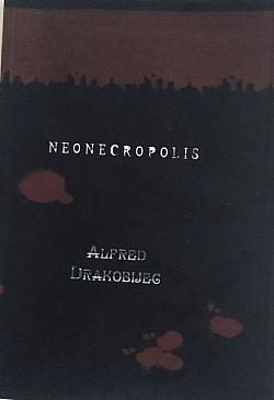 Neonecropolis