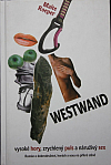 Westwand