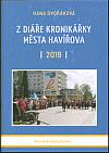 Z diáře kronikářky města Havířova 2019