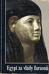 Egypt za vlády faraonů