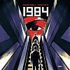 1984 (komiks)