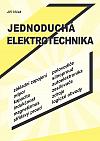 Jednoduchá elektrotechnika