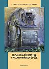 Sepulkrální památky v praxi památkové péče