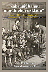 Zabrániť bahnu morálneho rozkladu: Starostlivosť o osirelé deti v Uhorsku/na Slovensku do roku 1945