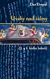 Úvahy nad žalmy - 3. a 4. kniha žalmů