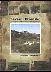 Severní Plzeňsko na historických kolorovaných diapozitivech