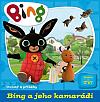 Bing a jeho kamarádi