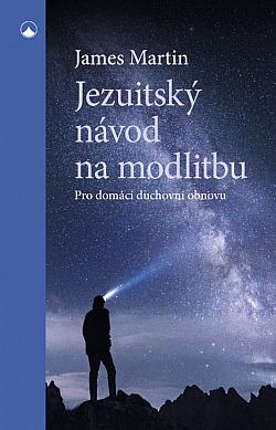 Jezuitský návod na modlitbu