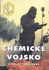 Chemické vojsko v letech 1989-1999