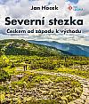 Severní stezka – Českem od západu k východu