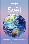 Svět: Cestovatelský průvodce po naší planetě
