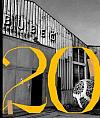 Bubec 20: Příběh uměleckého studia