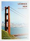 Učebnice MLM