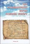 Nad Ptolemaiovskou mapou strednej Európy