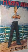Martin Eden II.