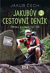 Jakubův cestovní deník 3 - Pěšky po hranici ČR