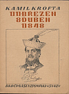 11. březen – 8. duben 1848