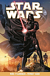 Star Wars: Moře v plamenech - Pevnost Vader