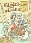 Eliáš mezi piráty