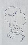Marsyas čili na okraj literatury 1919-1931