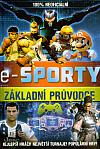E-sporty: Základní průvodce