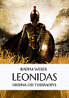 Leonidas - hrdina od Thermopyl