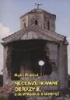 Necenzurované obrazy II. : z dějin Kosova a Metohije