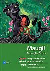 Mauglí / Mowgli